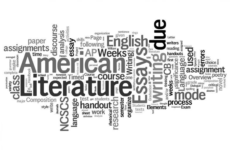 amherst college subject tests writing english essay